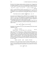 An Introduction to the Theory of Point Processes: Vol.1 Elementary Theory and Methods - Produktdetailbild 3
