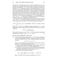 An Introduction to the Theory of Point Processes: Vol.1 Elementary Theory and Methods - Produktdetailbild 7