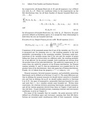 An Introduction to the Theory of Point Processes: Vol.1 Elementary Theory and Methods - Produktdetailbild 2