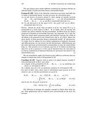 An Introduction to the Theory of Point Processes: Vol.1 Elementary Theory and Methods - Produktdetailbild 6