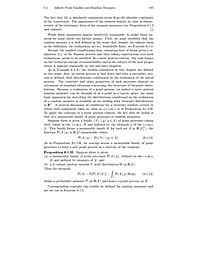 An Introduction to the Theory of Point Processes: Vol.1 Elementary Theory and Methods - Produktdetailbild 5