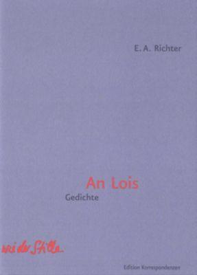 An Lois - E. A. Richter |