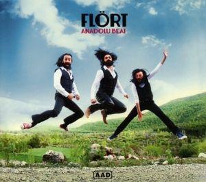 Anadolu Beat, Flört