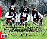 Anadolu Beat - Produktdetailbild 1