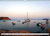 ANAFI ISLAND a sunny year (Wall Calendar 2019 DIN A3 Landscape) - Produktdetailbild 10
