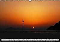 ANAFI ISLAND a sunny year (Wall Calendar 2019 DIN A3 Landscape) - Produktdetailbild 9