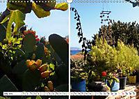 ANAFI ISLAND a sunny year (Wall Calendar 2019 DIN A3 Landscape) - Produktdetailbild 7