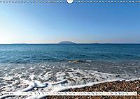 ANAFI ISLAND a sunny year (Wall Calendar 2019 DIN A3 Landscape) - Produktdetailbild 6