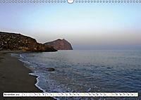 ANAFI ISLAND a sunny year (Wall Calendar 2019 DIN A3 Landscape) - Produktdetailbild 11