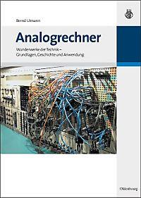 shop атомный магнетизм методические указания по курсам атомная и ядерная физика и