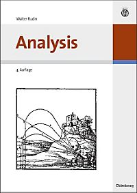 walter rudin real and complex analysis pdf