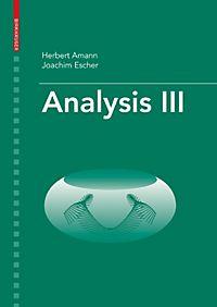 linear and quasilinear elliptic equations pdf