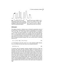 Analytical Atomic Spectrometry with Flames and Plasmas - Produktdetailbild 3