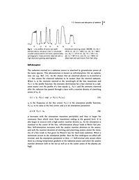 Analytical Atomic Spectrometry with Flames and Plasmas - Produktdetailbild 3