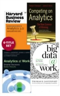 big data at work davenport pdf download