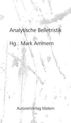 Analytische Belletristik
