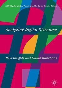 Analyzing Digital Discourse
