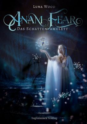 Anam Fear - Luna Wood pdf epub