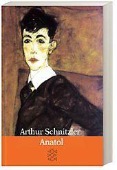 Anatol, Arthur Schnitzler