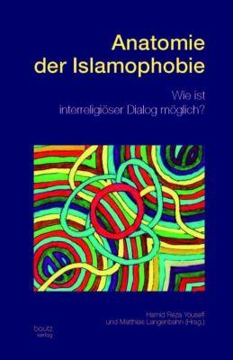 Anatomie der Islamophobie