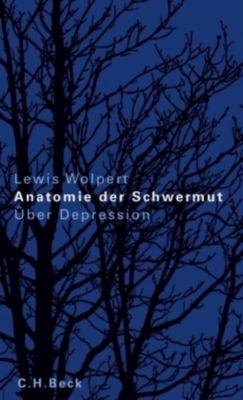 Anatomie der Schwermut, Lewis Wolpert