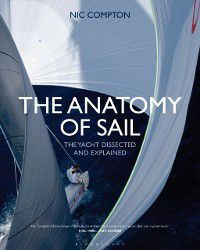 Anatomy of Sail, Nic Compton