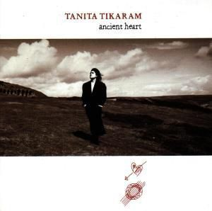 Ancient Heart, Tanita Tikaram