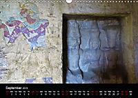Ancient treasure Temple of Kalabsha (Wall Calendar 2019 DIN A3 Landscape) - Produktdetailbild 9
