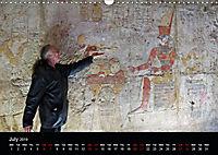 Ancient treasure Temple of Kalabsha (Wall Calendar 2019 DIN A3 Landscape) - Produktdetailbild 7