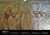 Ancient treasure Temple of Kalabsha (Wall Calendar 2019 DIN A3 Landscape) - Produktdetailbild 10