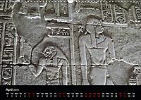 Ancient treasure Temple of Kalabsha (Wall Calendar 2019 DIN A3 Landscape) - Produktdetailbild 4