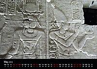 Ancient treasure Temple of Kalabsha (Wall Calendar 2019 DIN A3 Landscape) - Produktdetailbild 5