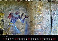 Ancient treasure Temple of Kalabsha (Wall Calendar 2019 DIN A3 Landscape) - Produktdetailbild 6
