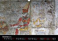Ancient treasure Temple of Kalabsha (Wall Calendar 2019 DIN A3 Landscape) - Produktdetailbild 12