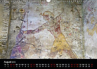 Ancient treasure Temple of Kalabsha (Wall Calendar 2019 DIN A3 Landscape) - Produktdetailbild 8