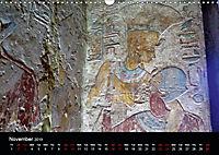 Ancient treasure Temple of Kalabsha (Wall Calendar 2019 DIN A3 Landscape) - Produktdetailbild 11