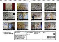 Ancient treasure Temple of Kalabsha (Wall Calendar 2019 DIN A3 Landscape) - Produktdetailbild 13