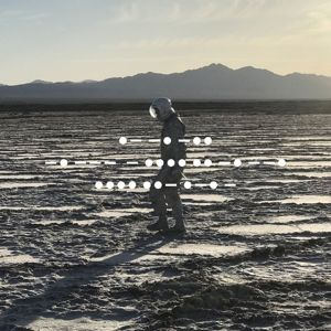 And Nothing Hurt (Lp+Mp3) (Vinyl), Spiritualized