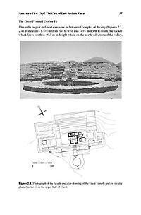 Andean Archaeology III - Produktdetailbild 5