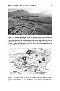 Andean Archaeology III - Produktdetailbild 4