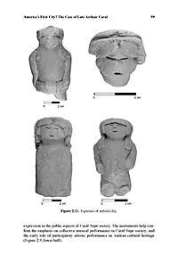 Andean Archaeology III - Produktdetailbild 10