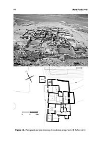 Andean Archaeology III - Produktdetailbild 6