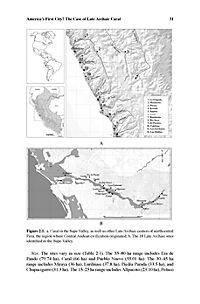 Andean Archaeology III - Produktdetailbild 2