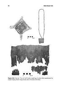 Andean Archaeology III - Produktdetailbild 9