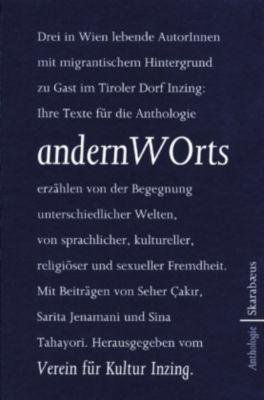 AndernWOrts