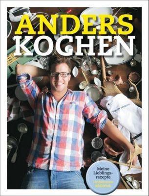 Anders kochen - Sören Anders pdf epub