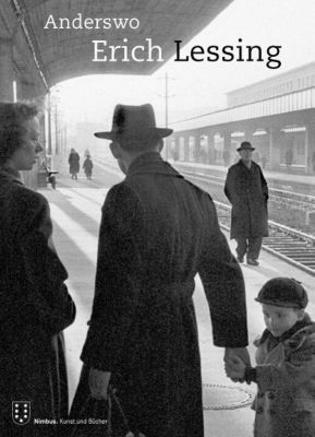 Anderswo, Erich Lessing