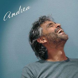 Andrea, Andrea Bocelli