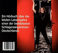 "Andrea Jürgens - ""Ruhrpottkind"", 1 Audio-CD (Digipak-Version) - Produktdetailbild 1"