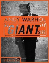 Andy Warhol Giant Size, Mini format, Andy Warhol